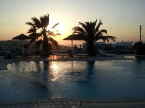grecia mykonos giannoulaki hotel 11