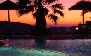 grecia mykonos giannoulaki hotel 12