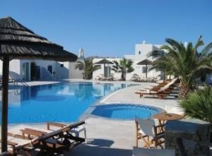 grecia mykonos giannoulaki hotel 13