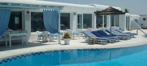grecia mykonos giannoulaki hotel 2