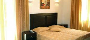 grecia mykonos giannoulaki hotel 4