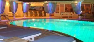 grecia mykonos giannoulaki hotel 6