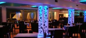 grecia mykonos giannoulaki hotel 9
