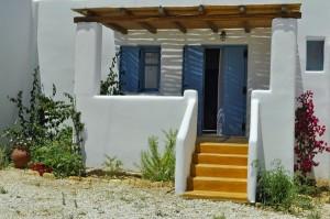 grecia nostros studios 1