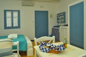 grecia nostros studios 11
