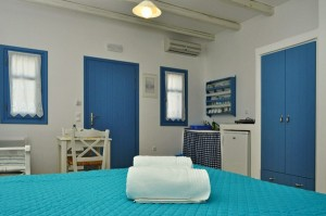 grecia nostros studios 2