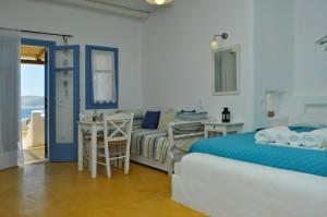 grecia nostros studios 7