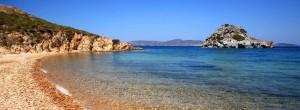 grecia patmos 3