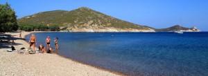 grecia patmos 4