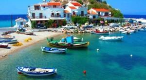 grecia samos 4