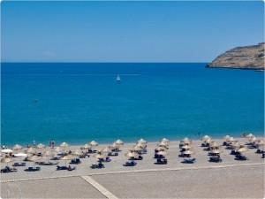 grecia sentido lindos bay 6