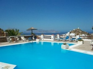 grecia skala hotel 2