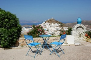 grecia skala hotel 3