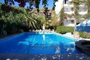 grecia skala hotel patmos 2