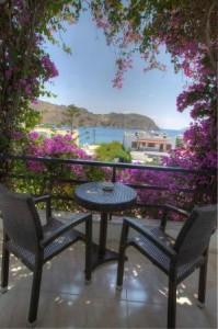 grecia skala hotel patmos 3