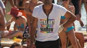grecia skiathos 1 gay