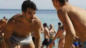 grecia skiathos 2 gay.