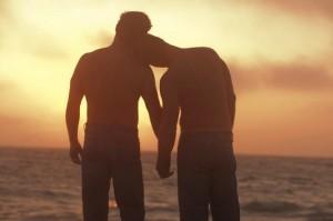 grecia skiathos 6 gay