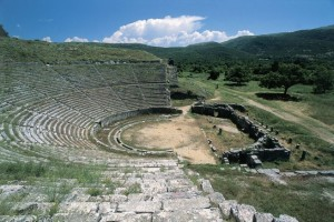 grecia tour 2