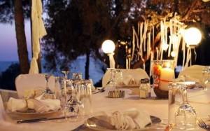grecia trikorfo beach hotel 13