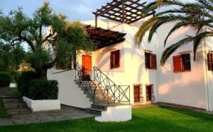 grecia trikorfo beach hotel 5