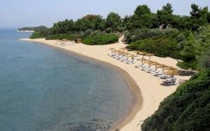 grecia trikorfo beach hotel 7