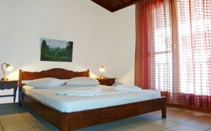 grecia trikorfo beach hotel 9