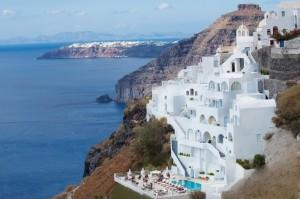 grecia tzekos villas 1