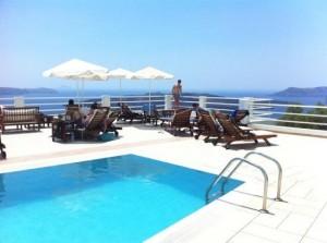 grecia tzekos villas 10