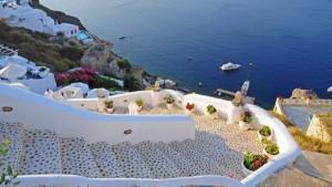 grecia tzekos villas 11