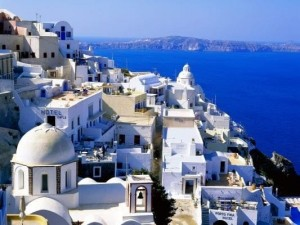 grecia tzekos villas 12