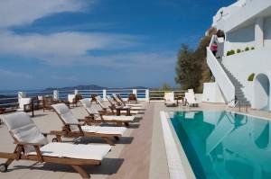 grecia tzekos villas 2