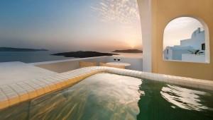grecia tzekos villas 3