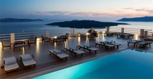grecia tzekos villas 5