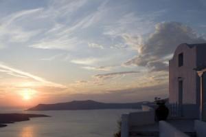 grecia tzekos villas 7