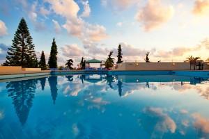 grecia galxy villa apt 4