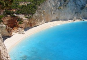 grecia lefkada 1