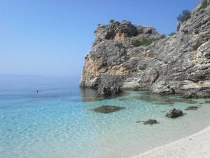 grecia lefkada 3