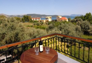 grecia lefkada appartamenti 3