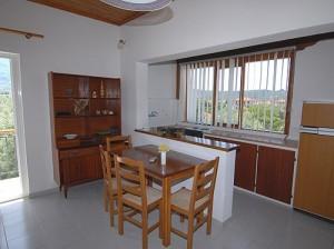 grecia lefkada appartamenti 4