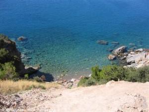 grecia samos 3