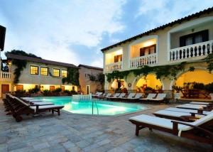 grecia samos hotel 3