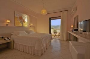 grecia samos hotel 4
