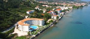 grecia windmill hotel apt 1