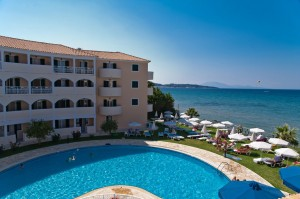 grecia windmill hotel apt 3