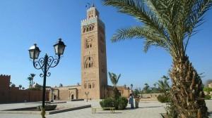marrakech_(4)_