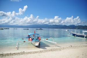 Bali Tour e Mare