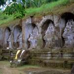 Viaggio in Indonesia