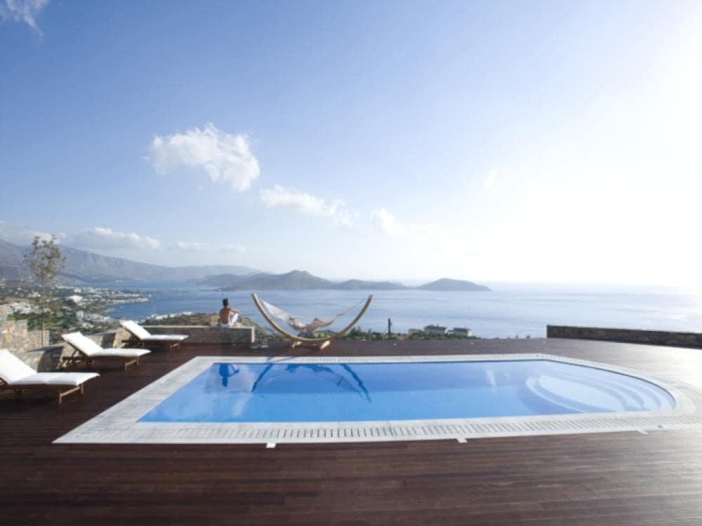 Creta 8