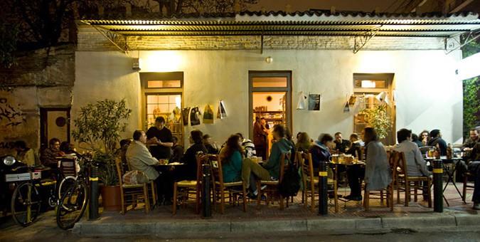 kafeneio10